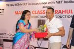 Rahul Bose At 6th Edition Of Master Class In Association With MET-IMM (8)_58f37a718950e.JPG