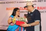 Rahul Bose At 6th Edition Of Master Class In Association With MET-IMM (9)_58f37a72baa86.JPG