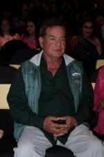 Salim Khan at the Unveiling Of Asha Parekh Autobiography (74)_58f371aa35a22.JPG