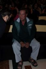 Salim Khan at the Unveiling Of Asha Parekh Autobiography (75)_58f371aba2eca.JPG