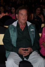 Salim Khan at the Unveiling Of Asha Parekh Autobiography (76)_58f371acec5aa.JPG