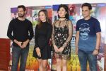 Sonal Sehgal At Trailer Launch Of Film Mantostaan on 15th April 2017 (40)_58f37cad076e0.JPG