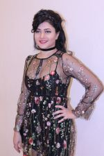 Sonal Sehgal At Trailer Launch Of Film Mantostaan on 15th April 2017 (36)_58f37caa9e75d.JPG