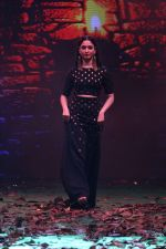 Tamannaah Bhatia Showcase The Collection Inspired By Bahubali 2-The Conclusion (15)_58f3797f69188.JPG