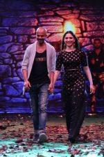 Tamannaah Bhatia Showcase The Collection Inspired By Bahubali 2-The Conclusion (23)_58f3798d76d5b.JPG