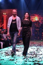 Tamannaah Bhatia Showcase The Collection Inspired By Bahubali 2-The Conclusion (24)_58f3798fd9b3a.JPG