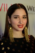 Tamannaah Bhatia Showcase The Collection Inspired By Bahubali 2-The Conclusion (6)_58f3799cf3a1d.JPG