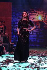Tamannaah Bhatia Showcase The Collection Inspired By Bahubali 2-The Conclusion (17)_58f3798294c2a.JPG
