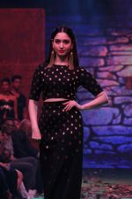 Tamannaah Bhatia Showcase The Collection Inspired By Bahubali 2-The Conclusion (18)_58f379852487b.JPG