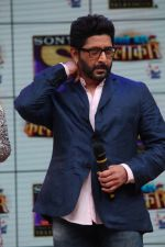 Arshad Warsi at the Launch Of New Show Sabse Bada Kalakar  (24)_58f4c9e0973bc.JPG