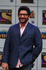 Arshad Warsi at the Launch Of New Show Sabse Bada Kalakar  (25)_58f4c9e26b941.JPG