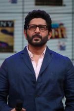 Arshad Warsi at the Launch Of New Show Sabse Bada Kalakar  (26)_58f4c9ffe03c4.JPG