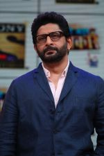 Arshad Warsi at the Launch Of New Show Sabse Bada Kalakar  (27)_58f4c9e41b963.JPG