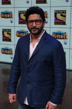 Arshad Warsi at the Launch Of New Show Sabse Bada Kalakar  (49)_58f4c9e5ee31d.JPG