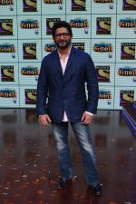 Arshad Warsi at the Launch Of New Show Sabse Bada Kalakar  (50)_58f4c9e84d475.JPG