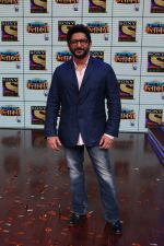 Arshad Warsi at the Launch Of New Show Sabse Bada Kalakar  (51)_58f4c9ea89f1b.JPG