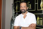 Atul Kasbekar at IIFA Voting Weekend on 16th April 2017 (13)_58f45e4fc3063.JPG