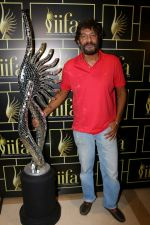 Chunky Pandey at IIFA Voting Weekend on 16th April 2017 (4)_58f45e5f5ed4d.JPG