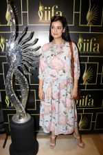 Dia Mirza at IIFA Voting Weekend on 16th April 2017 (17)_58f45e690d0df.JPG