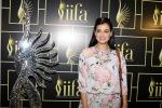 Dia Mirza at IIFA Voting Weekend on 16th April 2017 (16)_58f45e6568cb1.JPG