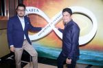 Dinesh Vijan At Trailer Launch Of Film Raabta on 17th April 2017 (11)_58f4aa130ab1f.JPG