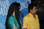 Gracy Singh at the Premiere Of Film Blue Mountain (44)_58f4ca3cbce70.JPG