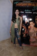 Khushali Kumar at The Launch Of Single Song Mera Highway Star (46)_58f4cb62a608c.JPG