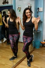 Kiara Advani Groove And Shake A Leg On The Song Of Tu Cheez Badi Hai Mast Mast (35)_58f4cbf1c3709.JPG