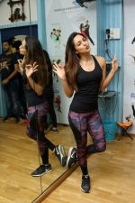 Kiara Advani Groove And Shake A Leg On The Song Of Tu Cheez Badi Hai Mast Mast (37)_58f4cbf598e1c.JPG