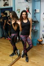 Kiara Advani Groove And Shake A Leg On The Song Of Tu Cheez Badi Hai Mast Mast (38)_58f4cbf74bb5d.JPG