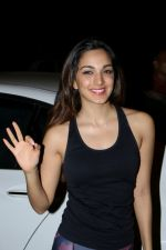 Kiara Advani Groove And Shake A Leg On The Song Of Tu Cheez Badi Hai Mast Mast (4)_58f4cc7d55c09.JPG
