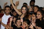 Kiara Advani Groove And Shake A Leg On The Song Of Tu Cheez Badi Hai Mast Mast (59)_58f4cc25a1ec0.JPG