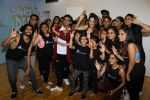 Kiara Advani Groove And Shake A Leg On The Song Of Tu Cheez Badi Hai Mast Mast (61)_58f4cc2984919.JPG