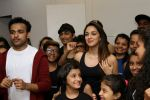 Kiara Advani Groove And Shake A Leg On The Song Of Tu Cheez Badi Hai Mast Mast (64)_58f4cc2f36022.JPG