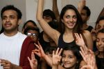 Kiara Advani Groove And Shake A Leg On The Song Of Tu Cheez Badi Hai Mast Mast (66)_58f4cc32a18ff.JPG
