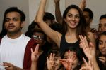 Kiara Advani Groove And Shake A Leg On The Song Of Tu Cheez Badi Hai Mast Mast (67)_58f4cc345f616.JPG