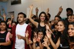 Kiara Advani Groove And Shake A Leg On The Song Of Tu Cheez Badi Hai Mast Mast (68)_58f4cc3669752.JPG