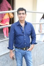 Kishan Kumar At Trailer Launch Of Film Raabta on 17th April 2017 (27)_58f4a9e4d3b28.JPG