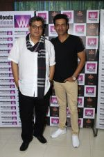 Manoj Bajpayee Intract With Whistling Woods International Students (13)_58f4cbfb8c617.JPG