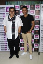 Manoj Bajpayee Intract With Whistling Woods International Students (14)_58f4cbfecc468.JPG