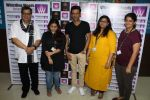 Manoj Bajpayee Intract With Whistling Woods International Students (16)_58f4cc041372f.JPG