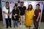 Manoj Bajpayee Intract With Whistling Woods International Students (17)_58f4cc0798b0f.JPG