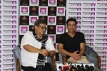 Manoj Bajpayee Intract With Whistling Woods International Students (6)_58f4cbf26239f.JPG