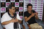 Manoj Bajpayee Intract With Whistling Woods International Students (7)_58f4cbf437713.JPG