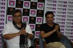 Manoj Bajpayee Intract With Whistling Woods International Students (8)_58f4cbf629c89.JPG