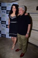 Pooja Bedi Celebrating Neerja Winning The National Award on 15th April 2017 (55)_58f464e6d45fd.JPG