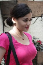 Sneha Ullal at the Special Screening Of Film A Dogs Purpose (8)_58f4cf683d1d7.JPG
