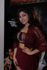 Tulsi Kumar at The Launch Of Single Song Mera Highway Star (39)_58f4ce2496335.JPG