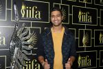 Vicky Kaushal at IIFA Voting Weekend on 16th April 2017 (5)_58f45ecb78b88.JPG