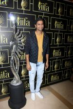 Vicky Kaushal at IIFA Voting Weekend on 16th April 2017 (6)_58f45ecdcc7e9.JPG
